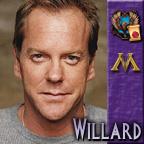Willard_icon.jpg