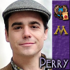 Perry_icon.jpg