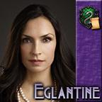 Eglantine_icon.jpg