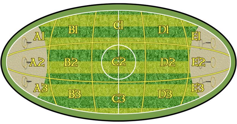 Quidditch-Pitch.jpg