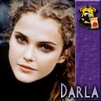 Darla_icon.jpg