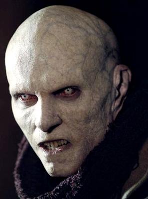 A male vampire