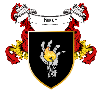 Burke_Arms.png