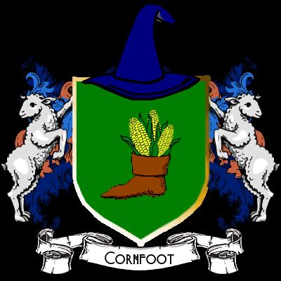 Cornfoot_Arms.png