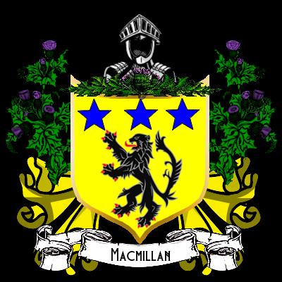 Macmillan_Arms.png