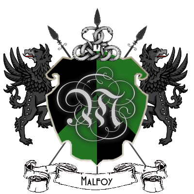 Malfoy_Arms.png