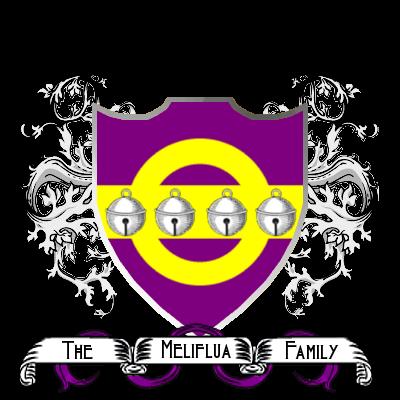 Meliflua_Arms.png