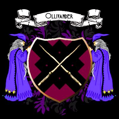 Ollivander_Arms.png