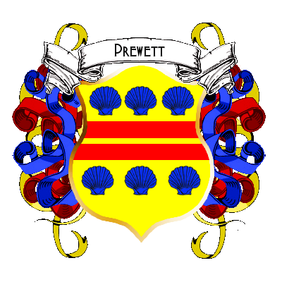 Prewett_Arms.png