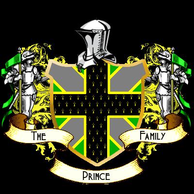 Prince_Arms.png