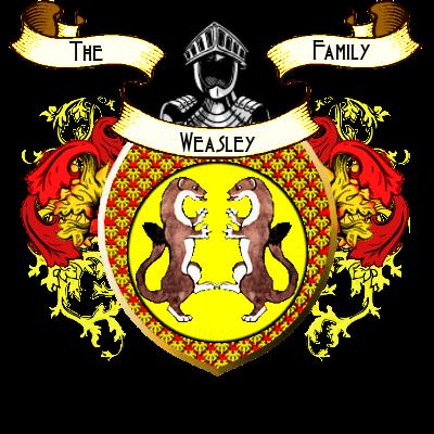Weasley_Arms.png