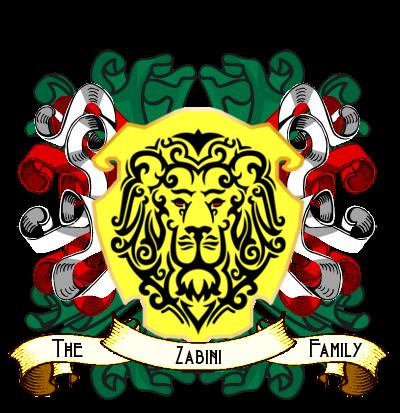 Zabini_Arms.png