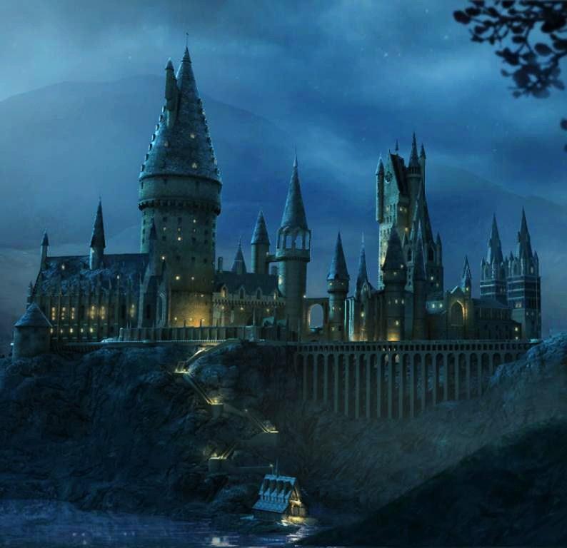 Hogwarts_01.jpg