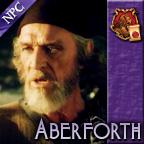Aberforth