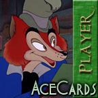 AceCards