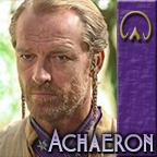 Achaeron