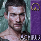 Achirus