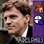 Adelphus