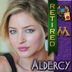 Aldercy