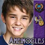 Ameinocles