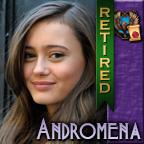 Andromena