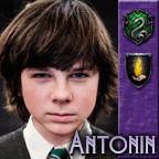 Antonin