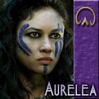 Aurelea
