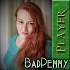 BadPenny