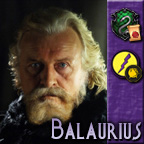 Balaurius
