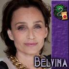 Belvina