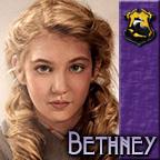 Bethney