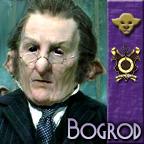Bogrod