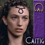 Caitig