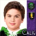 Calig