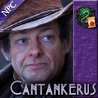 Cantankerus