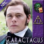 Caractacus