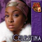 Celestina