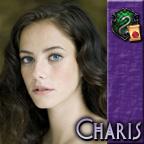 Charis
