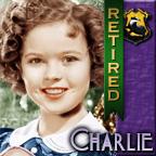 Charlie_Fletcher