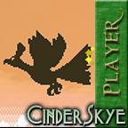 CinderSkye