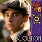 Colton