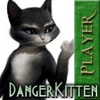 DangerKitten