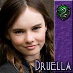 Druella