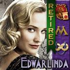 Edwarlinda