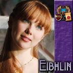 Eibhlin