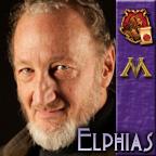 Elphias