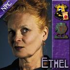 Ethel_Dodderidge