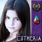 Eutheria