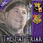 Fat_Friar
