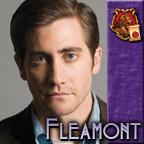 Fleamont
